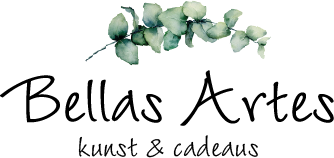 Bellas Artes Logo